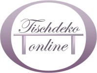 accessoires tischdekoration gastgeschenke tischdeko online mit trusted shop und handarbeit. Black Bedroom Furniture Sets. Home Design Ideas