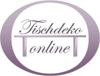accessoires tischdekoration gastgeschenke tischdeko online mit trusted shop und handarbeit. Black Bedroom Furniture Sets. Home Design Ideas