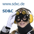 Instant Aging Simulationsanzug Senior Suit von Alterssimulation SD&C GmbH