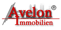 Avelon Immobilien