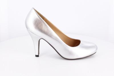 promo code 84027 8adb3 Cinderella Shoes Damenschuhe in Untergrößen ab Gr. 32 bis Gr ...
