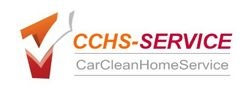 CCHS Car Clean HomeService