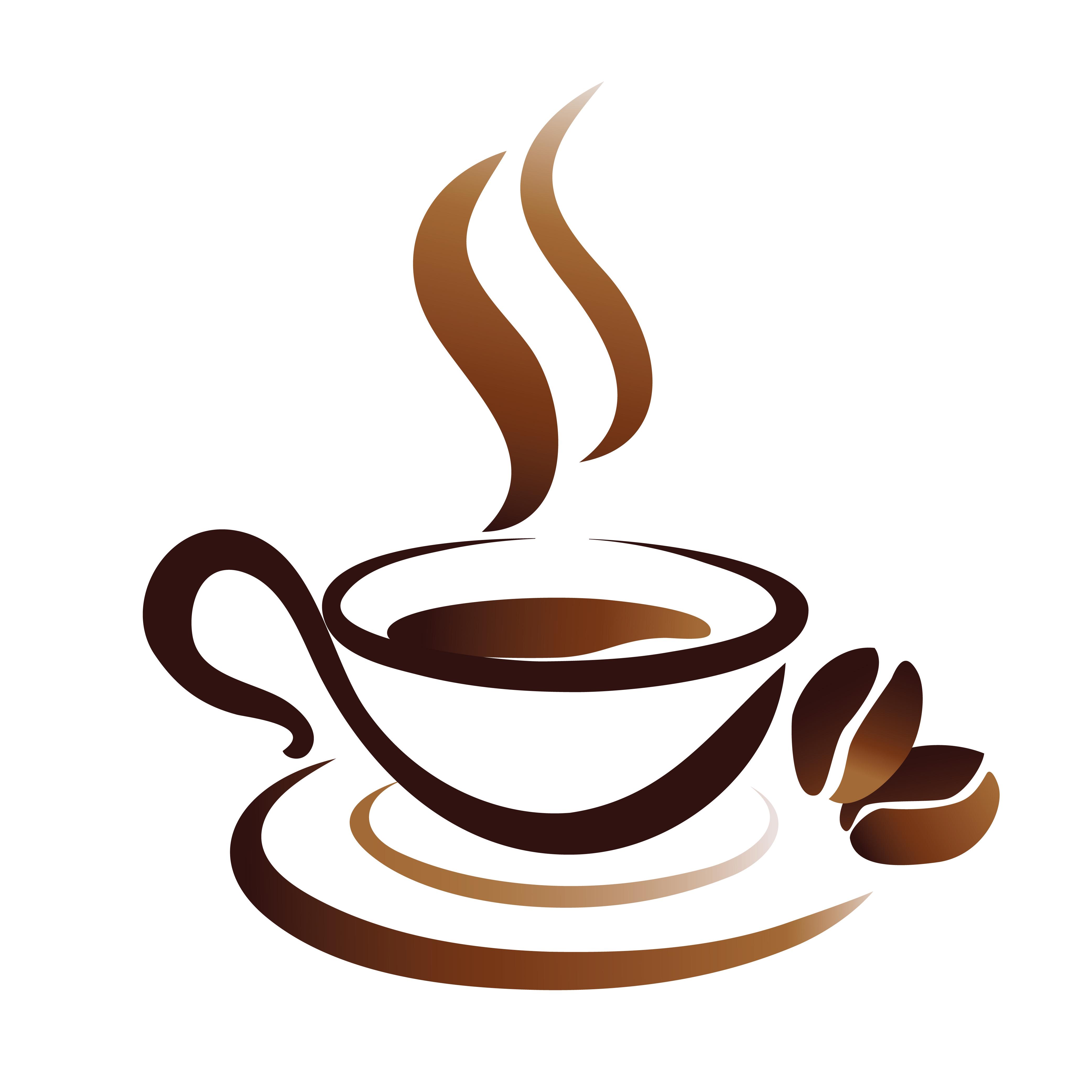 espresso kaffee vertrieb in m u00f6rfelden walldorf fax clipart free fox clipart cartoon
