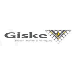Giske Fliesen Handel Verlegung In Gettorf - Fliesen zimmermann gevelsberg