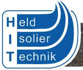 Held Isolier-Technik GmbH
