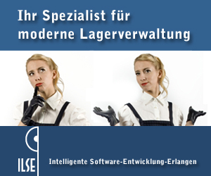ILSE Software GmbH & Co. KG