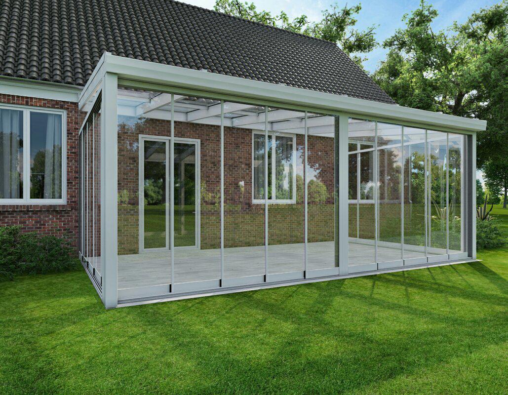 ideas factory wintergarten in konstanz. Black Bedroom Furniture Sets. Home Design Ideas
