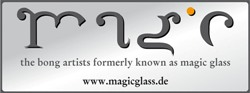 Magic Glass GmbH
