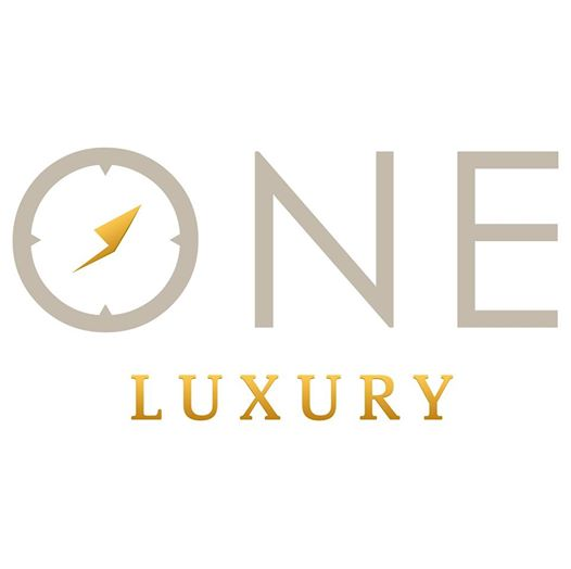 One Luxury GmbH