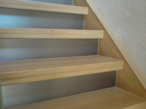 schran renovierungs systeme in fulda. Black Bedroom Furniture Sets. Home Design Ideas