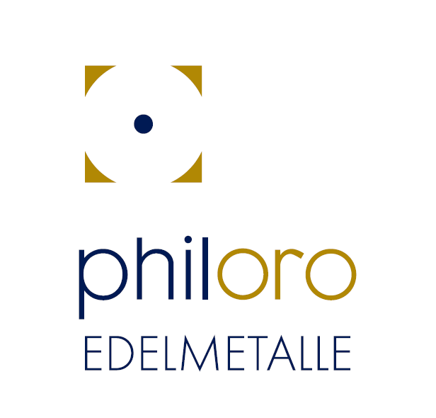 philoro edelmetalle gmbh in leipzig. Black Bedroom Furniture Sets. Home Design Ideas